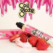 Whipped Dreamz by Coil Glaze 60ml