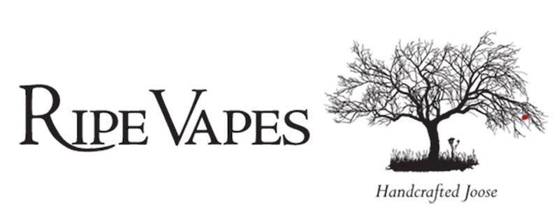 ripe vapes - VCT Strawberry Ripe Vapes