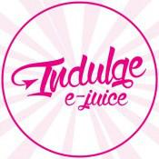 Indulge Shake and Vape