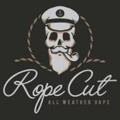 Rope Cut Mix and Vape