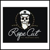 Rope Cut Eliquids