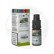 Atmos Base Mist 10ml 20mg