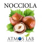 Atmos Lab Nocciola 10ml