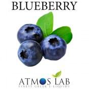 Atmos Lab Blueberry 10ml