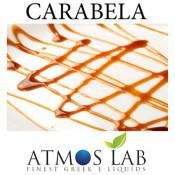 Atmos Lab Caramela Bella 10ml