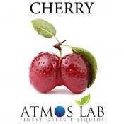 Atmos Lab Cherry 10ml