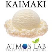 Atmos Lab Kaimaki 10ml