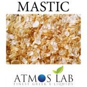 Atmos Lab Mastic 10ml