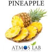 Atmoslab Pineapple Flavour 10ml