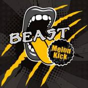 Big Mouth Classical Range Beast Melon Kick