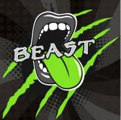Big Mouth Classical Range Beast