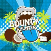 Big Mouth Classical Range Bounty Hunter