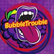 Big Mouth Classical Range Bubble Trouble