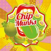 Big Mouth Classical Range Chip Munks