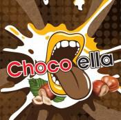 Big Mouth Classical Range Choco Ella