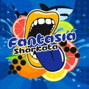 Big Mouth Classical Fantasia Sharkata