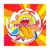 Big Mouth Classical Range Fruity Jelly