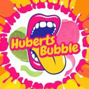 Big Mouth Classical Range Huberts Bubble