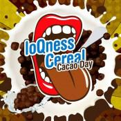 Big Mouth Classical Range loQness Cereal