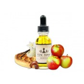 Five Pawns Gambit 10ml