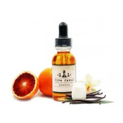 Five Pawns Queenside 10ml