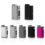 iStick Pico 75W Battery Kit